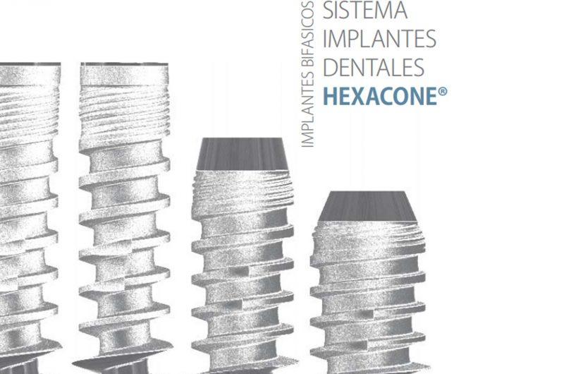 hexacone 800x530